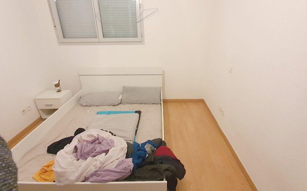 Appartement à vendre 3 66m2 à Tournefeuille vignette-4