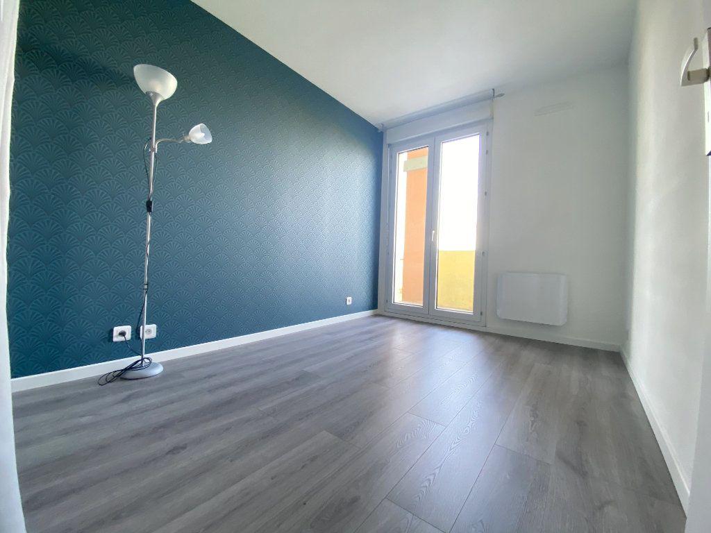 Appartement à louer 3 61.48m2 à Toulouse vignette-7