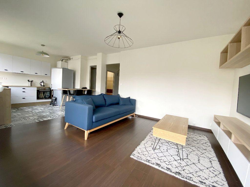 Appartement à louer 2 50.44m2 à Toulouse vignette-2