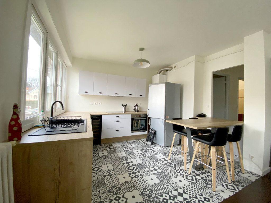 Appartement à louer 2 50.44m2 à Toulouse vignette-5