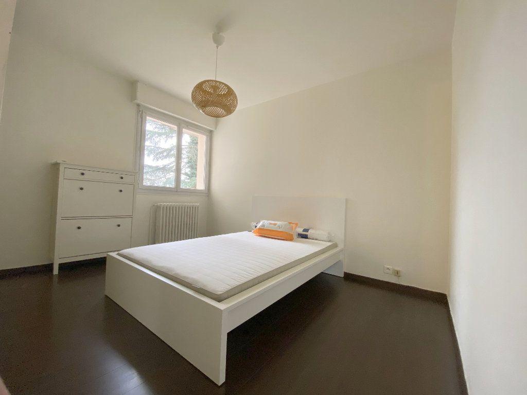 Appartement à louer 2 50.44m2 à Toulouse vignette-7