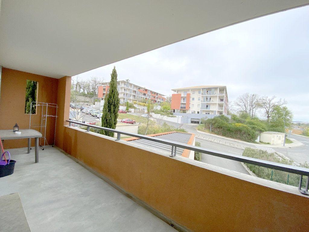 Appartement à vendre 3 66.65m2 à Colomiers vignette-4
