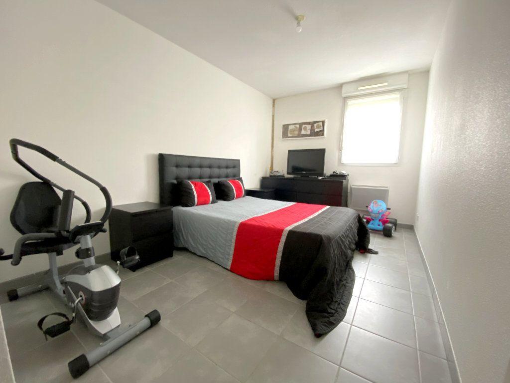 Appartement à vendre 3 66.65m2 à Colomiers vignette-5