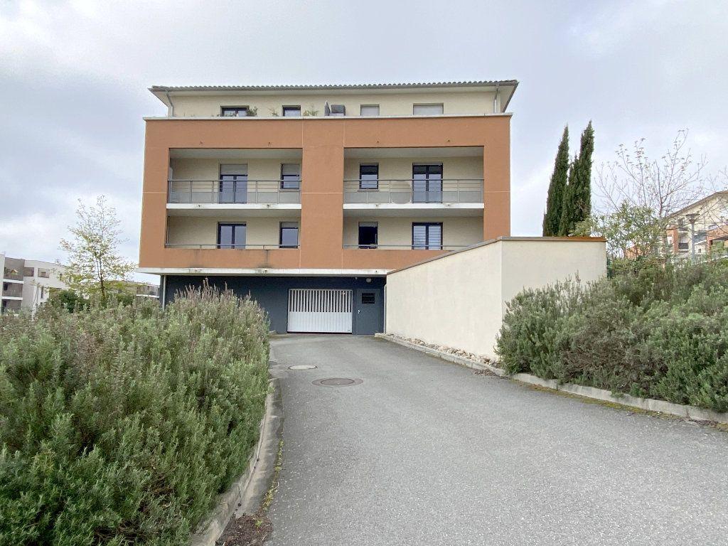 Appartement à vendre 3 66.65m2 à Colomiers vignette-8