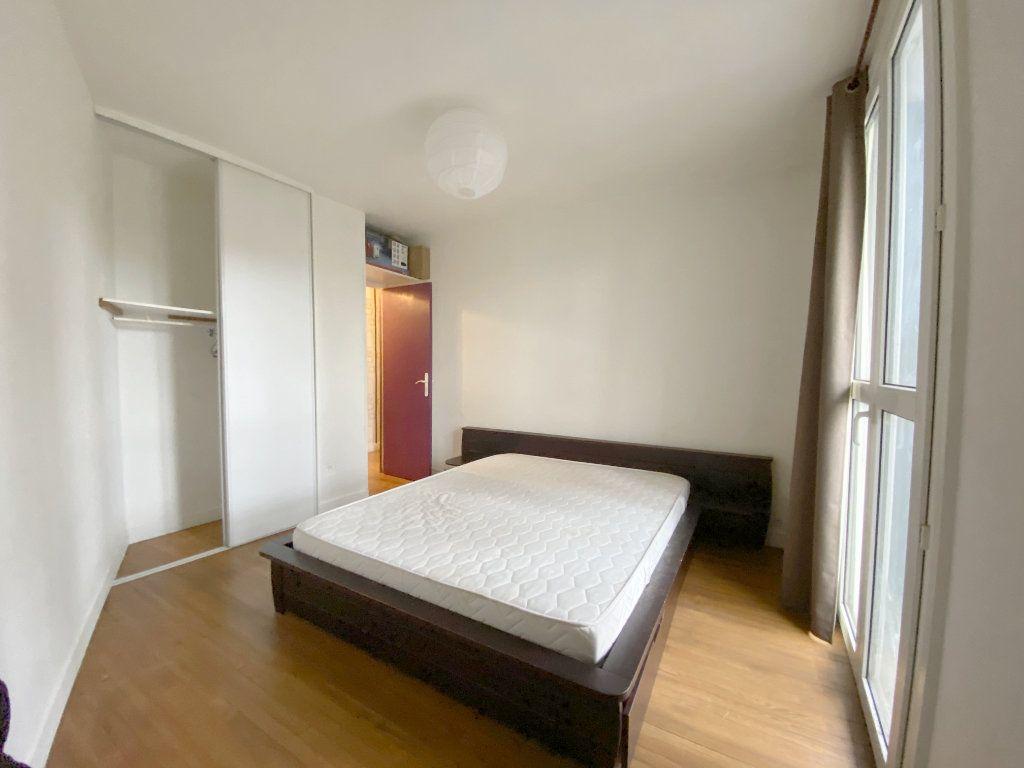 Appartement à louer 3 65.43m2 à Toulouse vignette-4