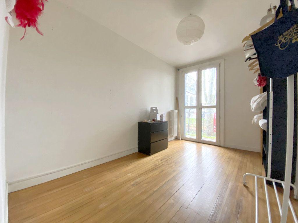 Appartement à louer 3 65.43m2 à Toulouse vignette-5