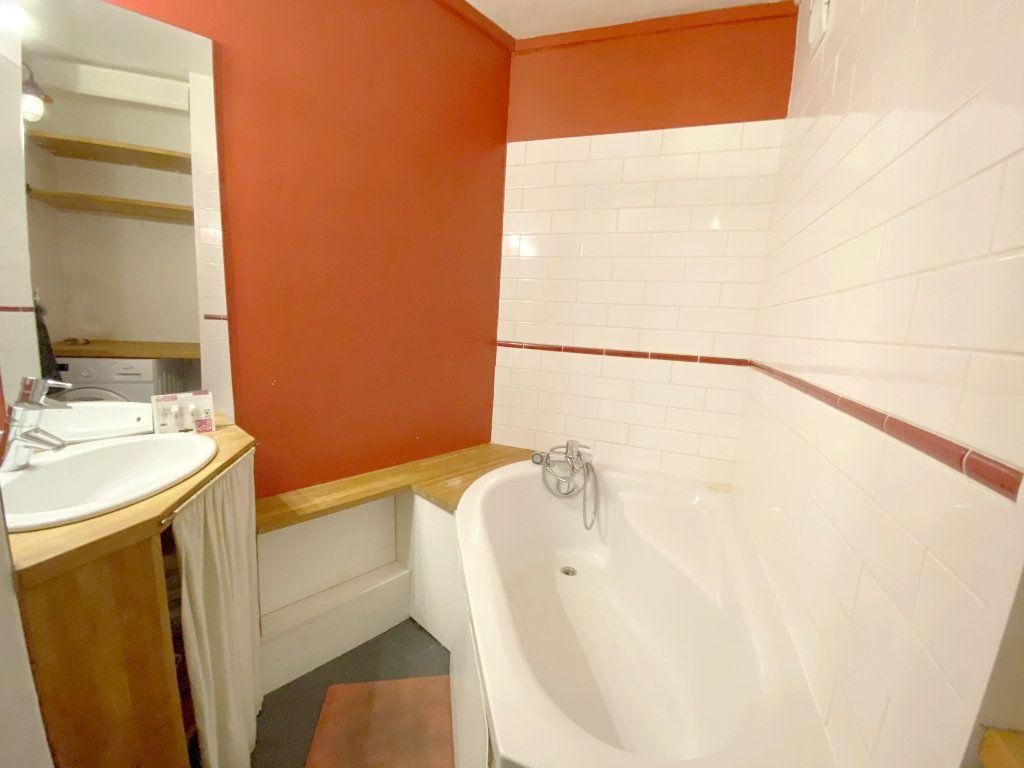 Appartement à louer 3 65.43m2 à Toulouse vignette-6