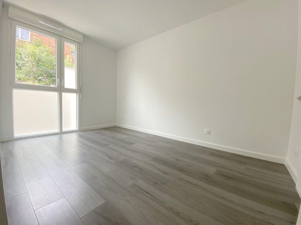 Appartement à louer 3 64.5m2 à Toulouse vignette-7
