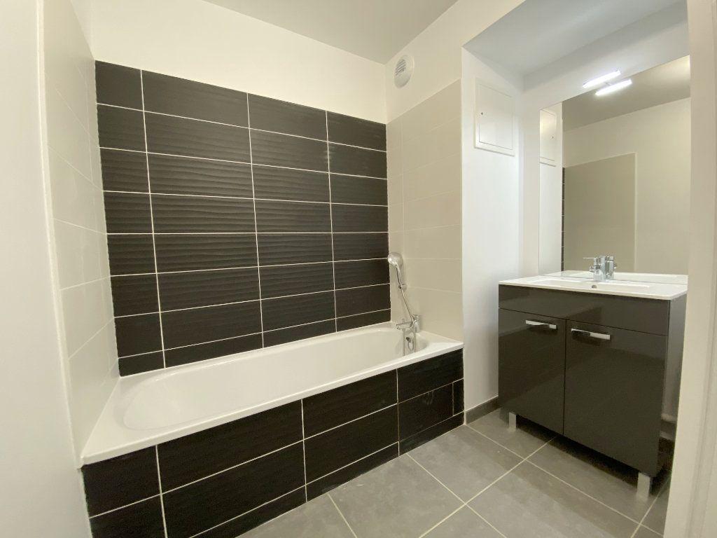 Appartement à louer 3 64.5m2 à Toulouse vignette-8