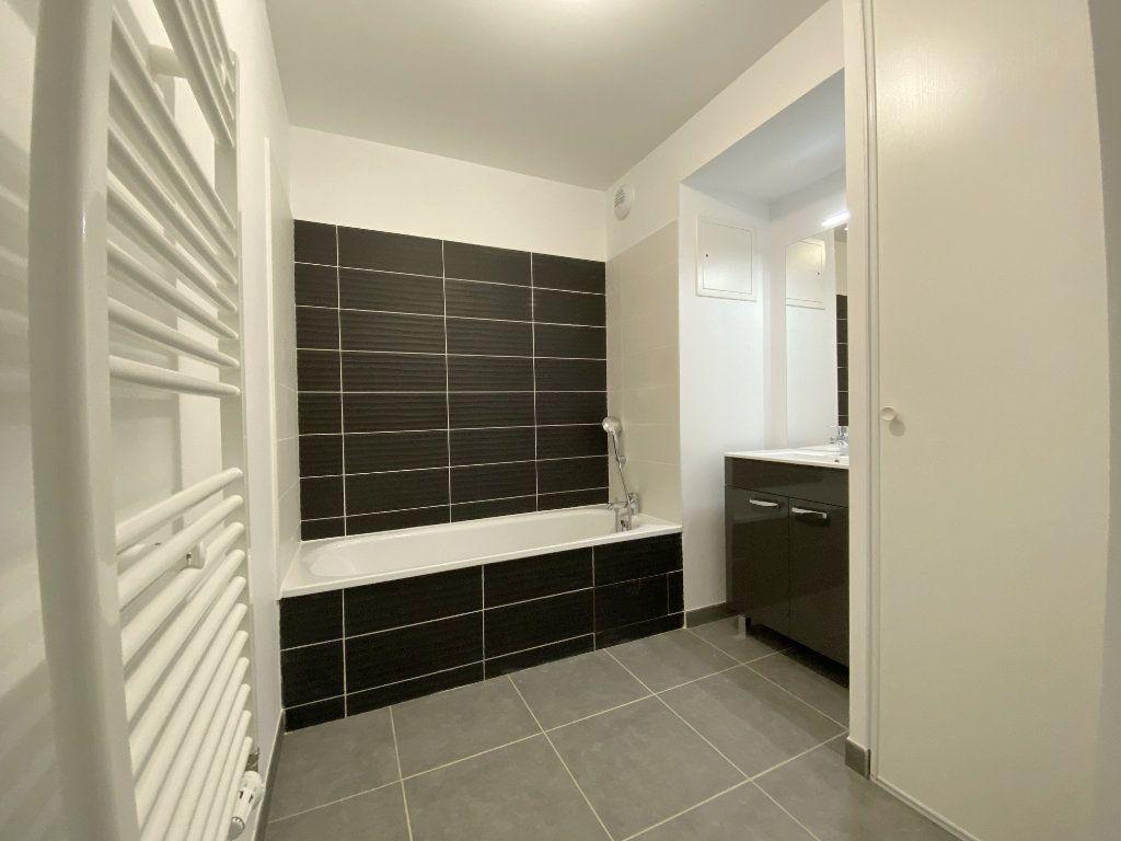 Appartement à louer 3 64.5m2 à Toulouse vignette-9