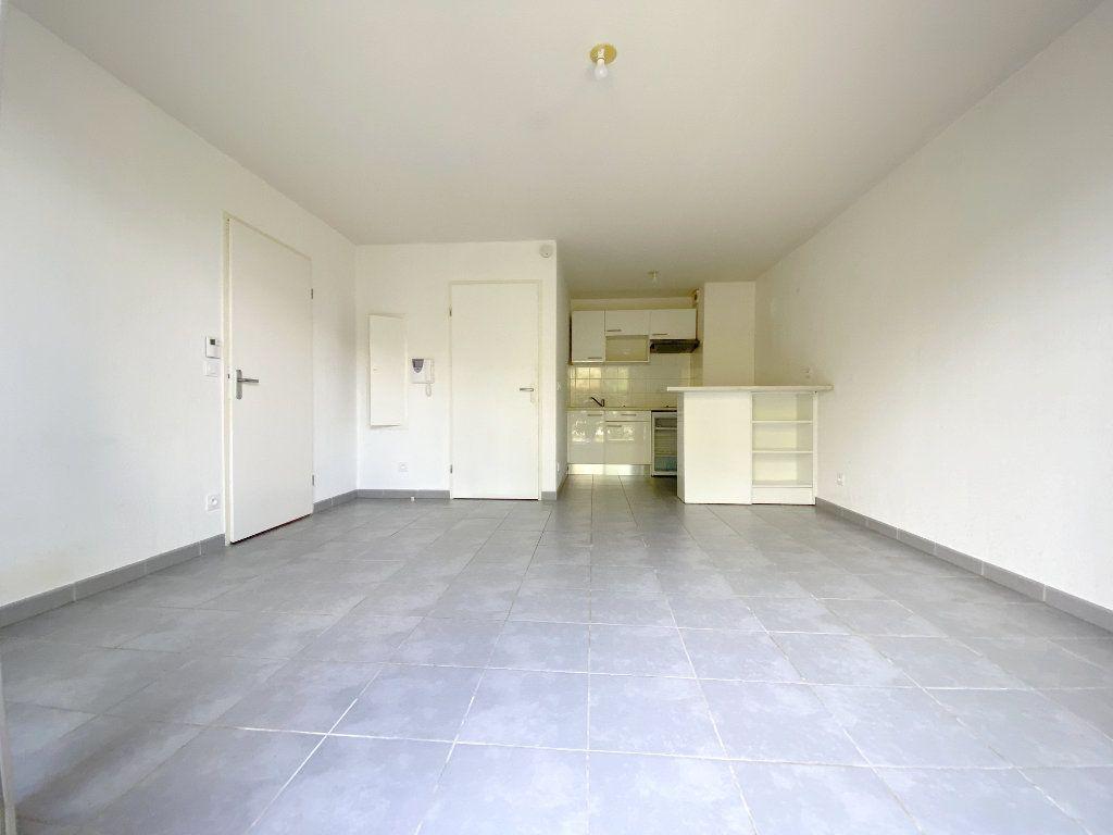Appartement à vendre 2 43.31m2 à Seilh vignette-2