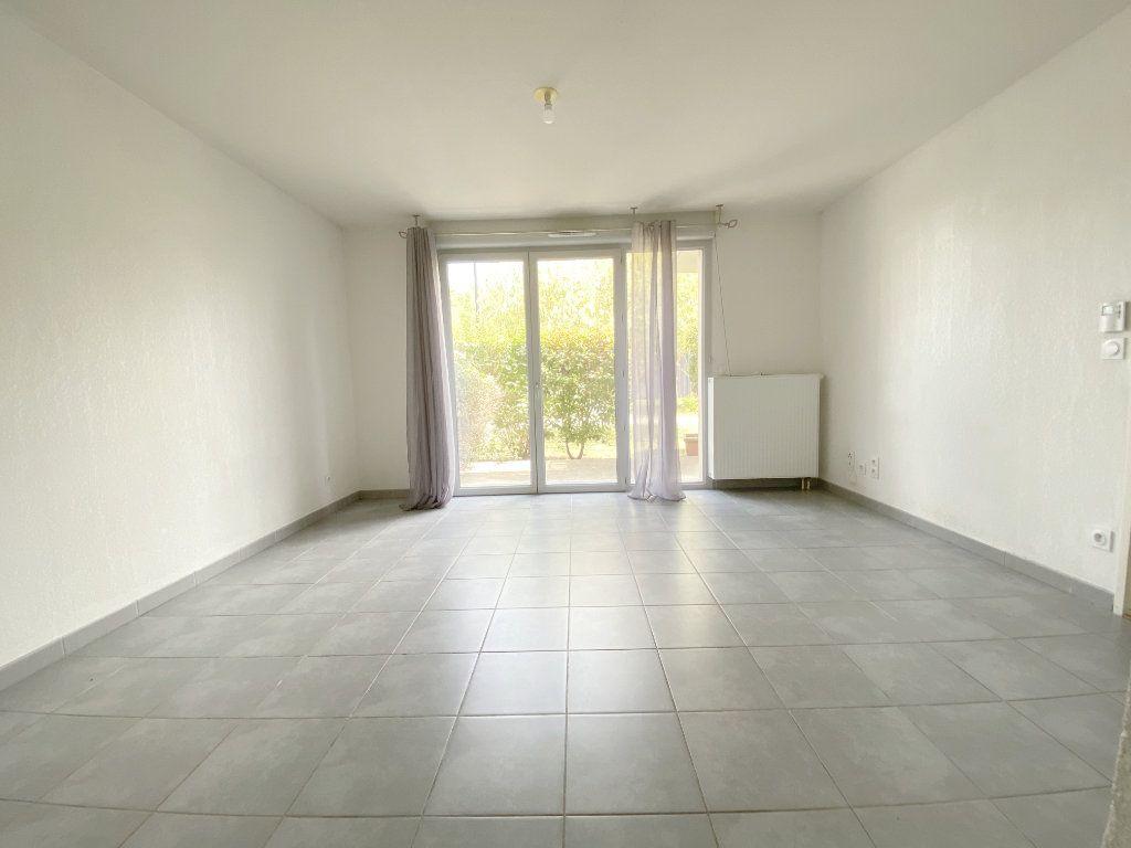 Appartement à vendre 2 43.31m2 à Seilh vignette-3