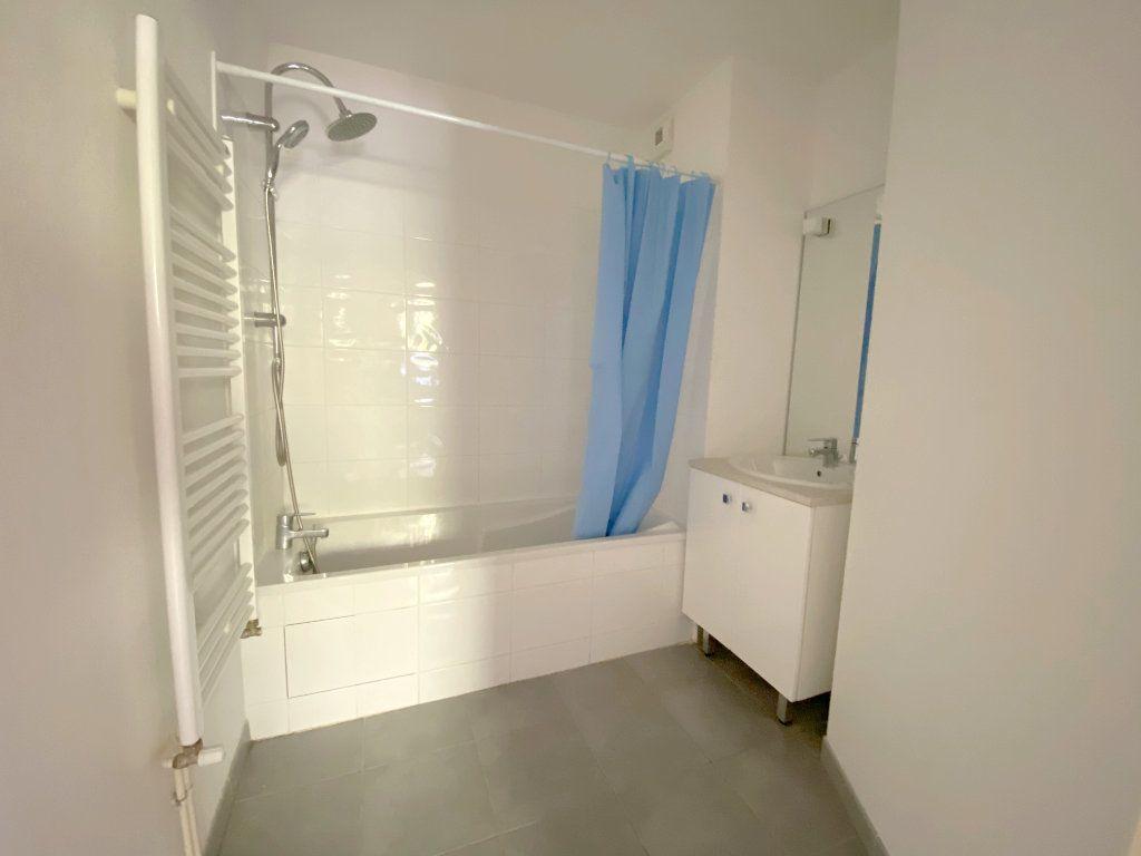Appartement à vendre 2 43.31m2 à Seilh vignette-4