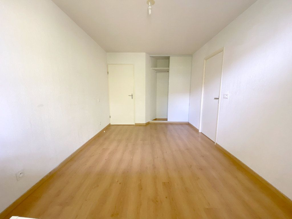 Appartement à vendre 2 43.31m2 à Seilh vignette-5