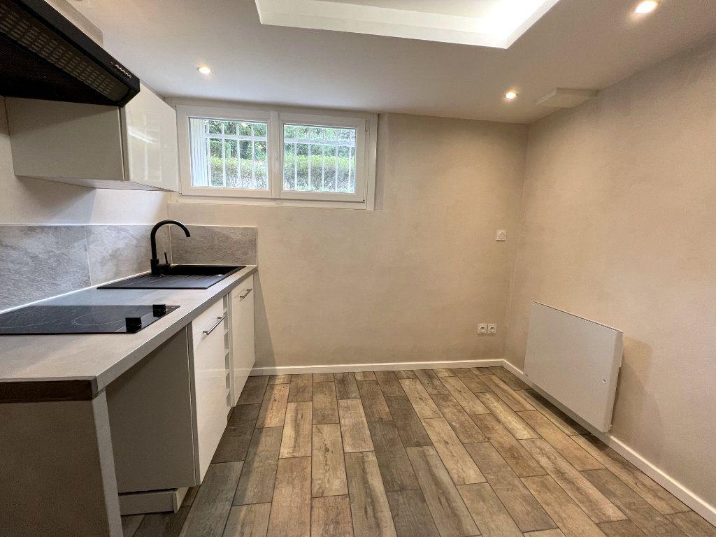 Appartement à vendre 1 9m2 à Toulouse vignette-2