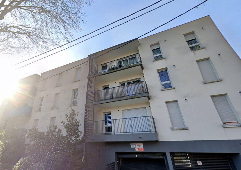 Appartement à vendre 4 86m2 à Toulouse vignette-1