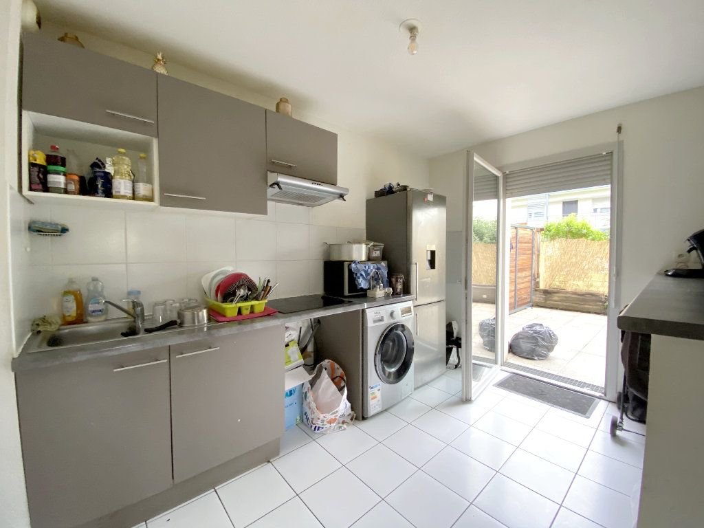 Appartement à vendre 3 64.52m2 à Toulouse vignette-1