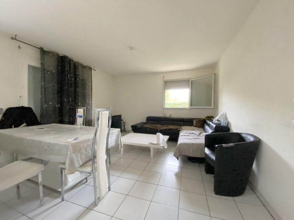 Appartement à vendre 3 64.52m2 à Toulouse vignette-2