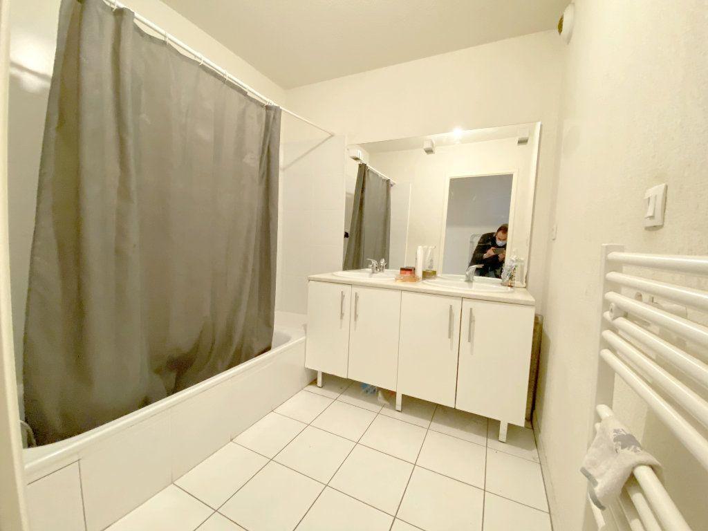 Appartement à vendre 3 64.52m2 à Toulouse vignette-4
