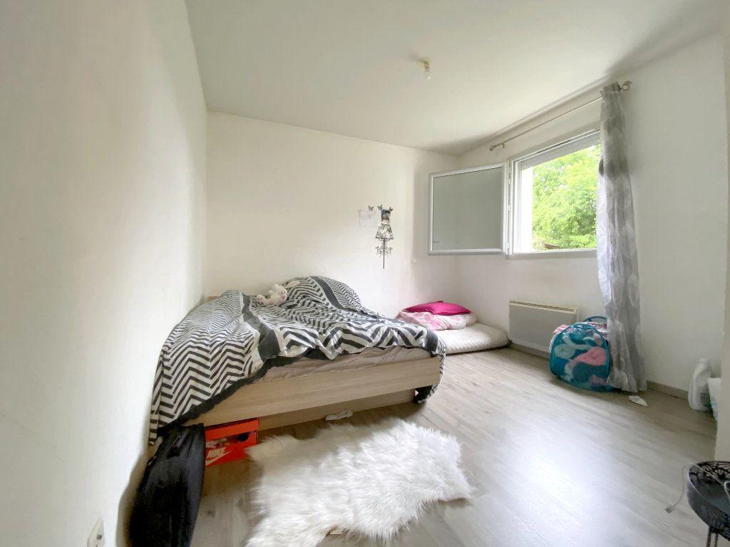 Appartement à vendre 3 64.52m2 à Toulouse vignette-5