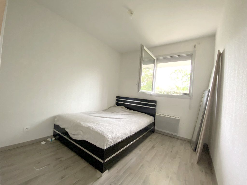 Appartement à vendre 3 64.52m2 à Toulouse vignette-6