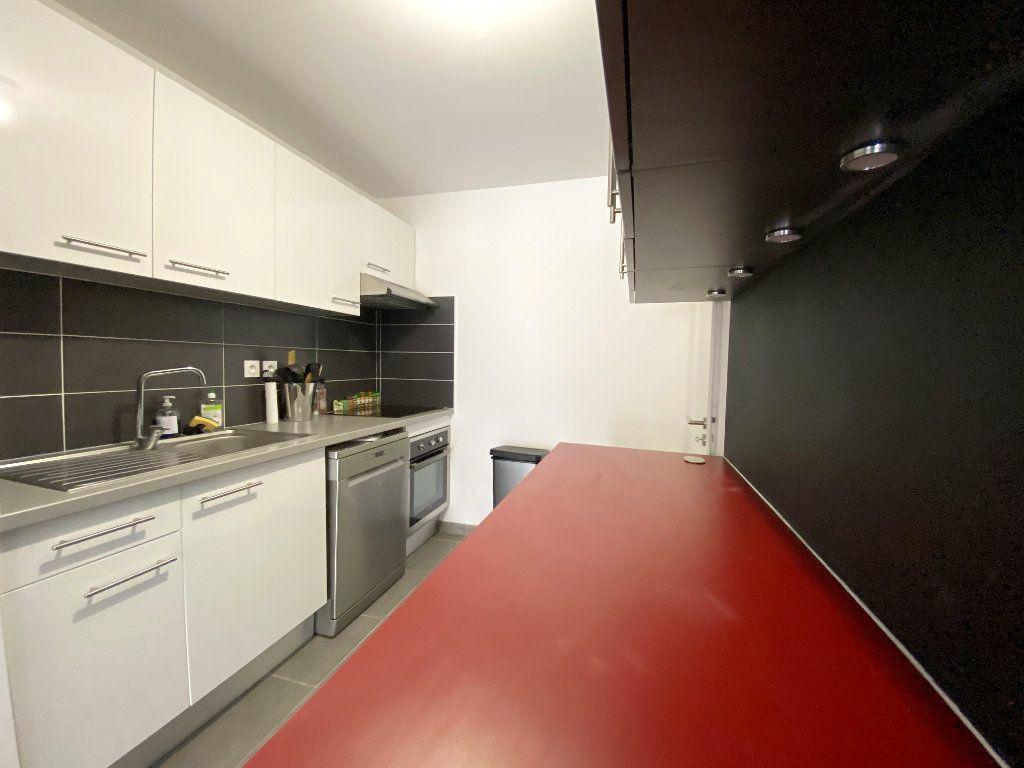 Appartement à louer 3 70.45m2 à Toulouse vignette-3