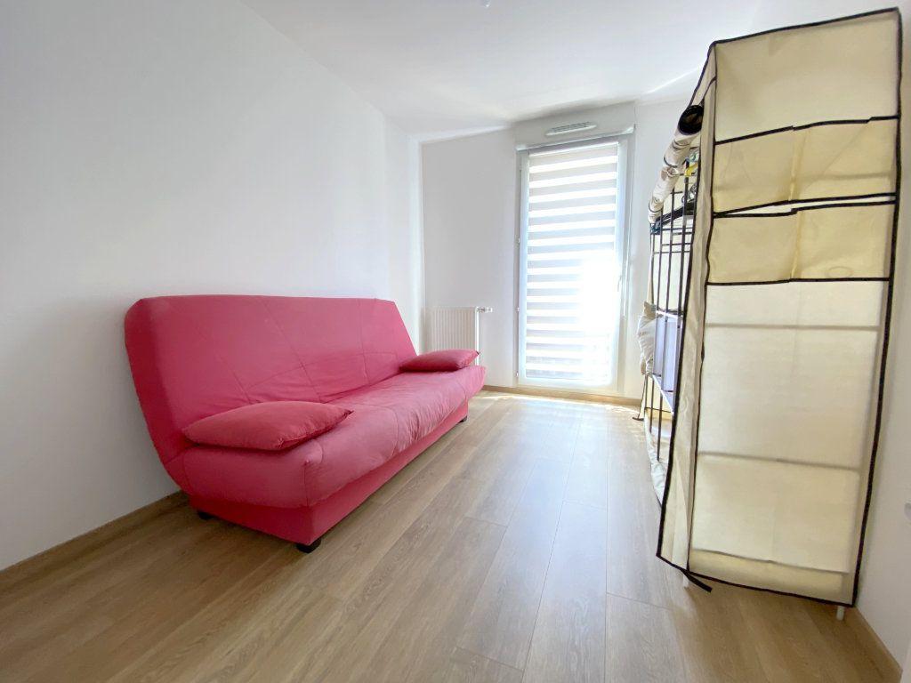Appartement à louer 3 70.45m2 à Toulouse vignette-7