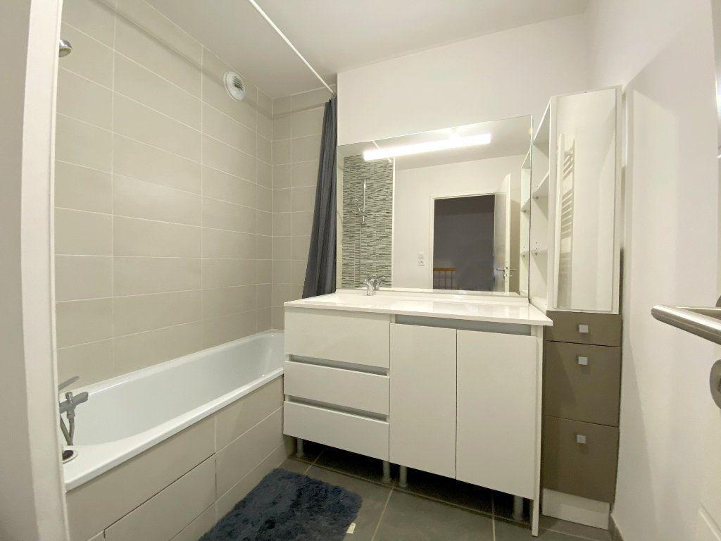 Appartement à louer 3 70.45m2 à Toulouse vignette-9