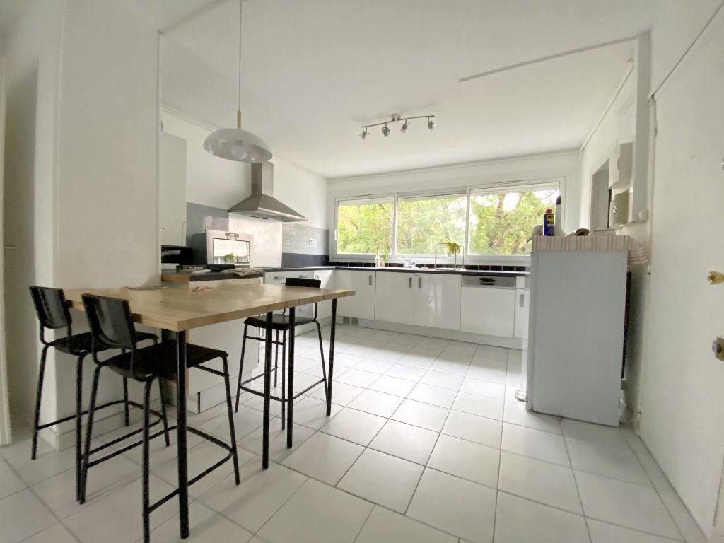 Appartement à louer 4 68.51m2 à Toulouse vignette-1