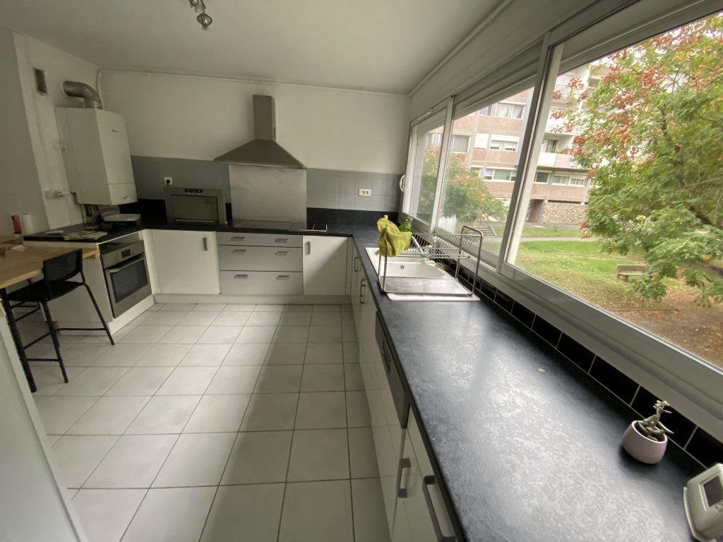 Appartement à louer 4 68.51m2 à Toulouse vignette-2