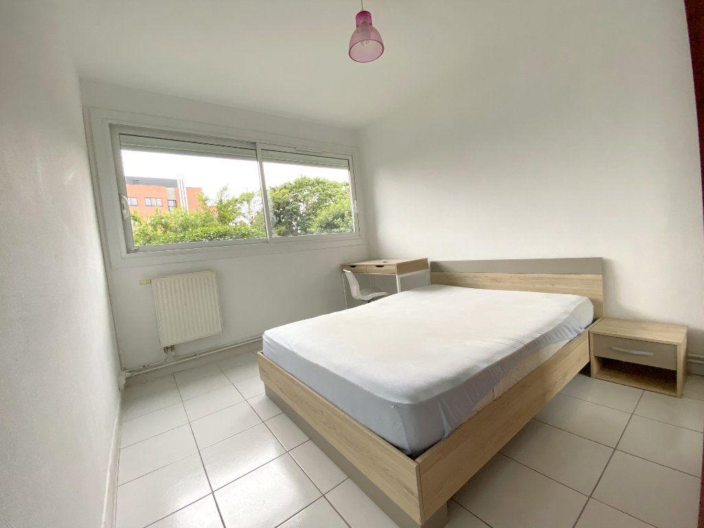 Appartement à louer 4 68.51m2 à Toulouse vignette-5