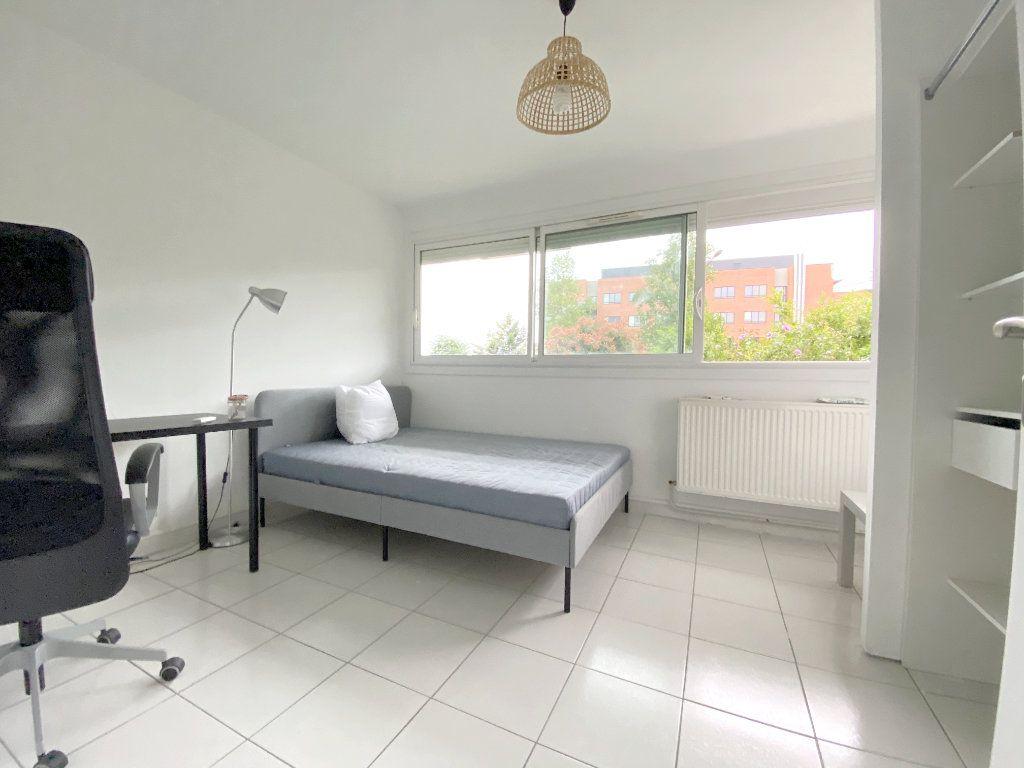 Appartement à louer 4 68.51m2 à Toulouse vignette-7