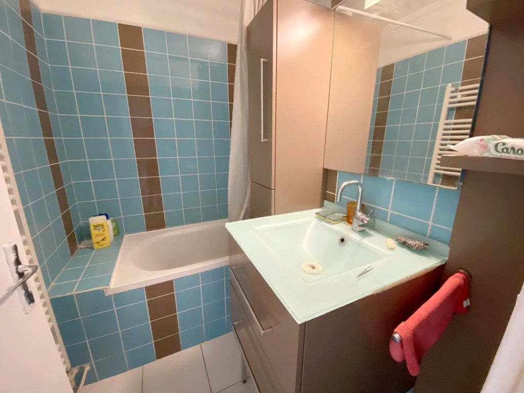 Appartement à louer 4 68.51m2 à Toulouse vignette-8