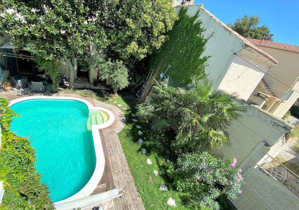 Maison à vendre 8 200m2 à Avignon vignette-5