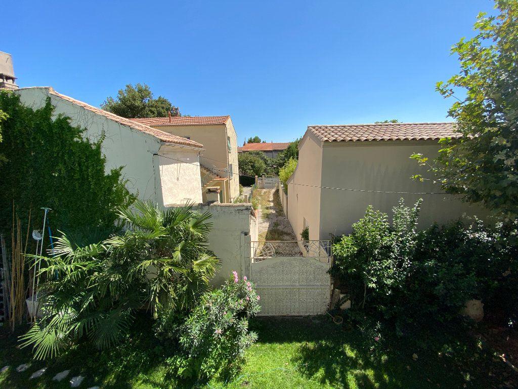 Maison à vendre 8 200m2 à Avignon vignette-6
