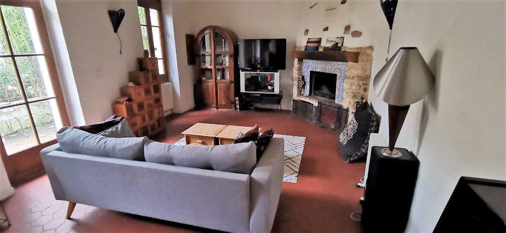 Maison à vendre 8 200m2 à Avignon vignette-7