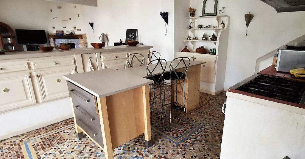 Maison à vendre 8 200m2 à Avignon vignette-10