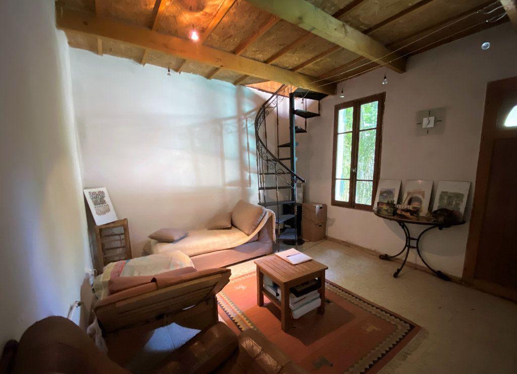 Maison à vendre 8 200m2 à Avignon vignette-11