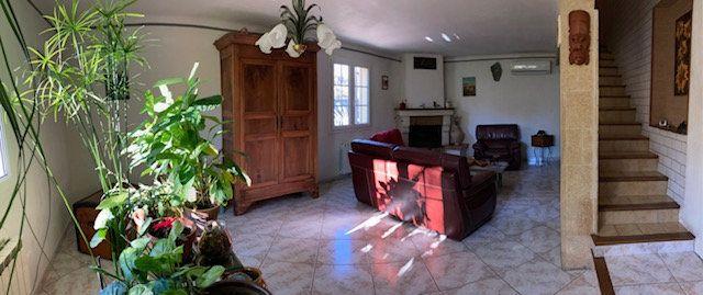 Maison à vendre 6 140m2 à Bédarrides vignette-4
