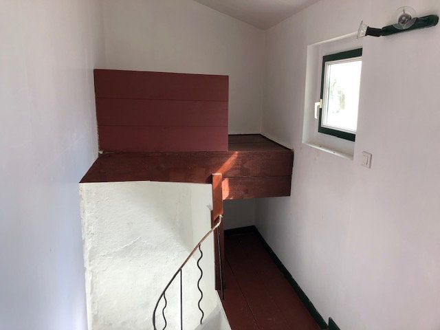 Appartement à louer 1 23m2 à Avignon vignette-6