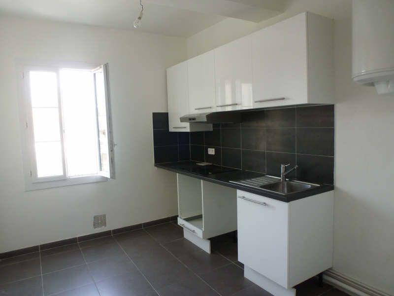 Appartement à louer 2 48.73m2 à Avignon vignette-1