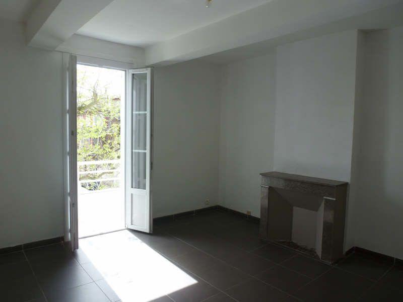 Appartement à louer 2 48.73m2 à Avignon vignette-2