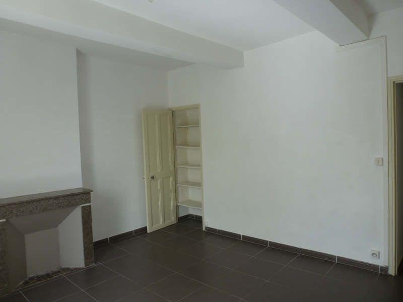 Appartement à louer 2 48.73m2 à Avignon vignette-3