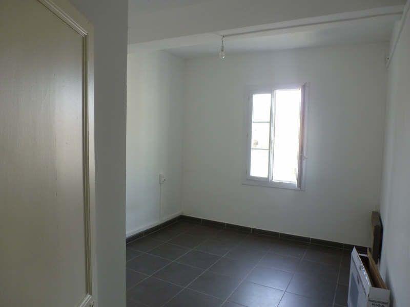 Appartement à louer 2 48.73m2 à Avignon vignette-4