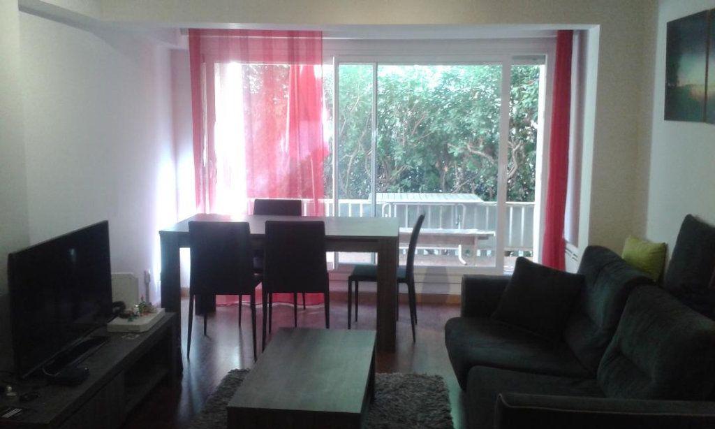 Appartement à vendre 2 48.21m2 à Avignon vignette-1