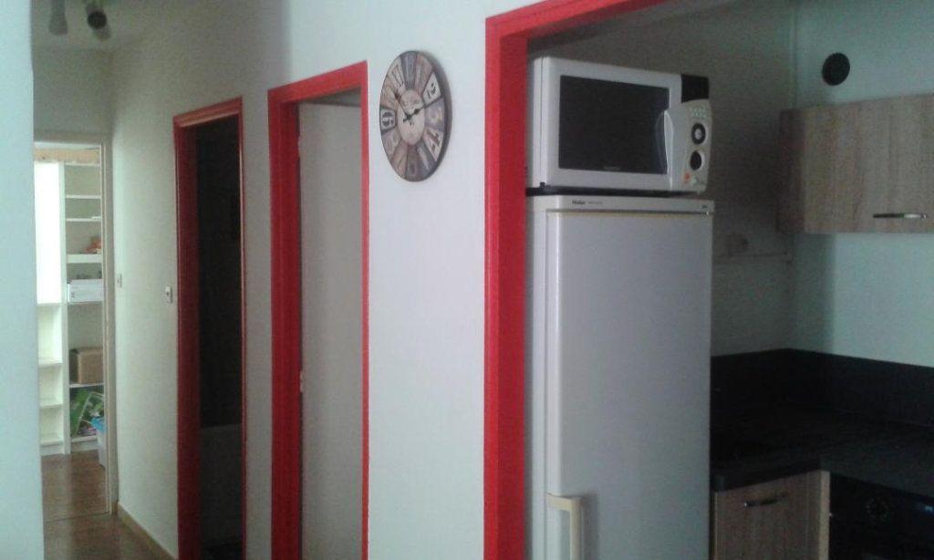 Appartement à vendre 2 48.21m2 à Avignon vignette-3