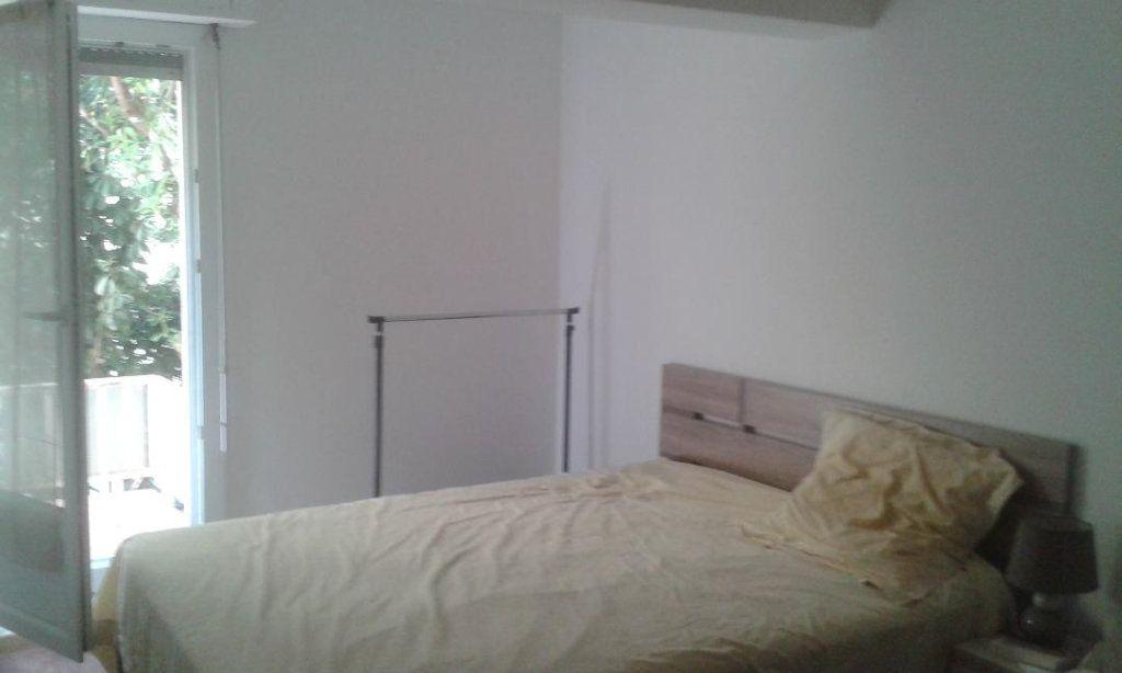 Appartement à vendre 2 48.21m2 à Avignon vignette-4