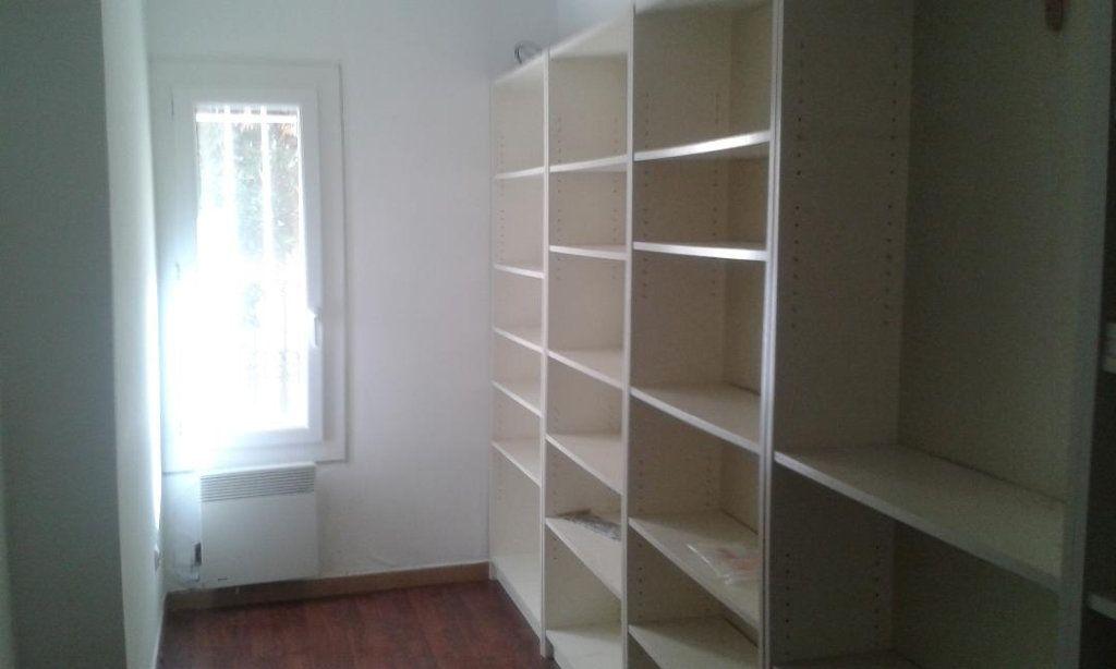 Appartement à vendre 2 48.21m2 à Avignon vignette-7