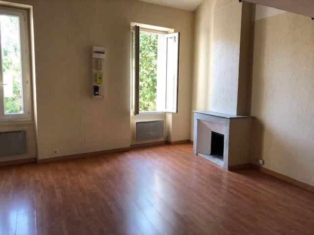 Appartement à vendre 2 60.53m2 à Avignon vignette-2