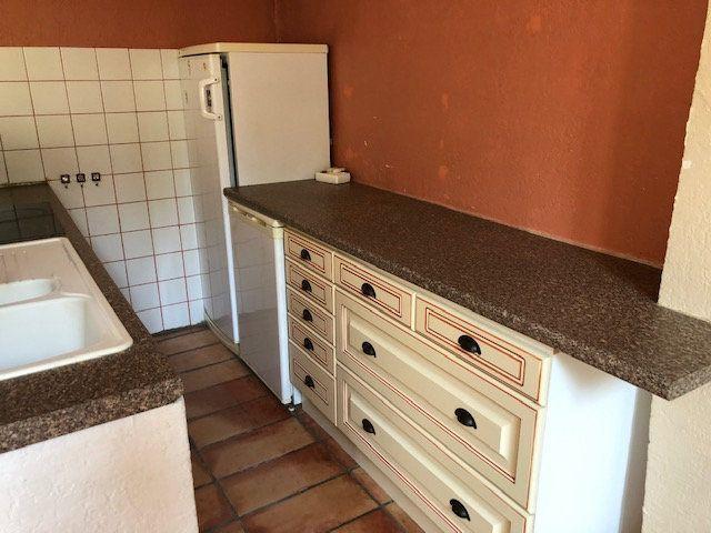 Appartement à vendre 2 60.53m2 à Avignon vignette-4